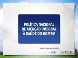 6 Apresent_Campanha_Publicitária