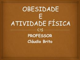 obesidade_9ano