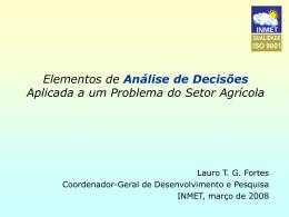 Lauro_Análise_de_Decisões_Agro