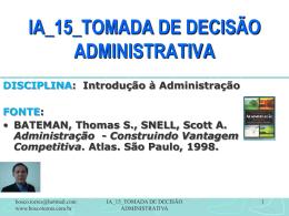 ia_15_tomada_de_decisao_administrativa