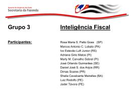 ANEXO 8 – Inteligência Fiscal – Rosa Maria