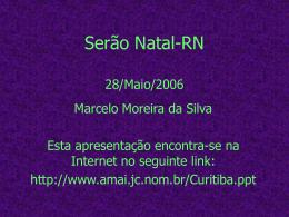 4) Serão na Estaca Portão, Curitiba: Bolsas de Mestrado para BYU