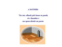 Ratoeira - apps.tre