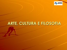 cultura_e_filosofia1