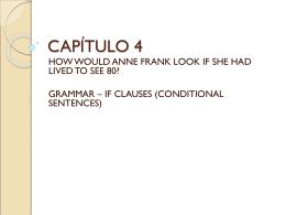 How would Anne Frank look if she had lived to see 80?