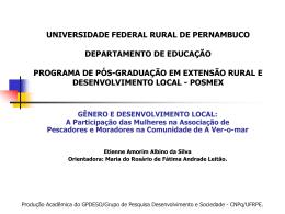 Clique aqui para baixar PDF da Dissertação