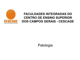 01c Patologia geral plano de ensino