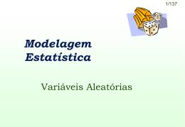 Estmod01(var_aleat_modelos)
