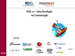 ICO - s3.amazonaws.com