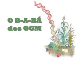 Fundamentos da engenharia genética
