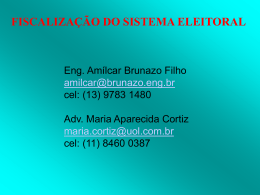 Fiel08-apres - Amílcar Brunazo Filho