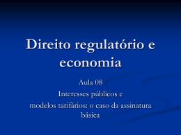 DRE_-_Aula_08_(estudo_de_caso_