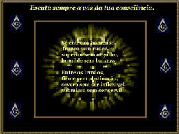 A ACÁCIA II