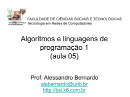 aula05 - GEOCITIES.ws