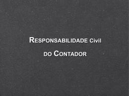 1. CONDUTA ÉTICA DO PROFISSIONAL DA - CRC-GO