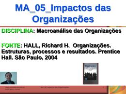 MA_05_Impactos_das_Organizacoe