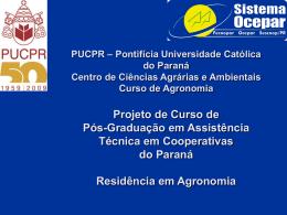 ForumDiretoresExecutivos_Mga__ Residencia PUC 2008