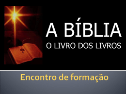 """livros"". - Diocese de Braga"