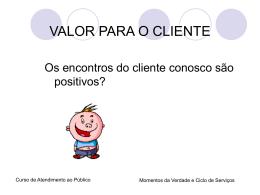 momentos_da_verdade_e_ciclo_de_servicos_2