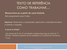 texto_teresa_mousinho