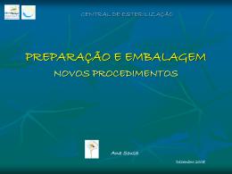 Preparação_e_embalagem_08