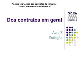 media:Aula_7_Daniela - Acadêmico de Direito da FGV