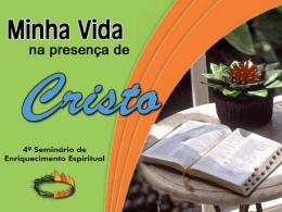 1123 refeicoes espirituais diarias