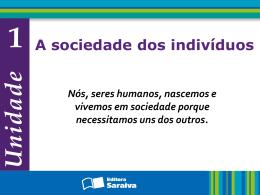 Capítulo 3 As relações entre indivíduo e sociedade Max Weber, o