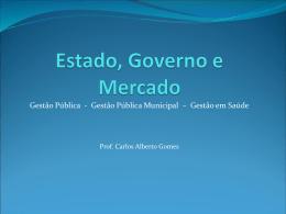 003_ESTADO_E_MERCADO