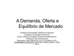 Aula_equilíbriode mercado_demanda_oferta