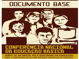 construção do regime de colaboração entre os sistemas de ensino