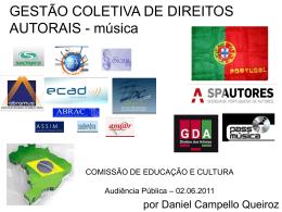 Daniel Campelo Queiroz