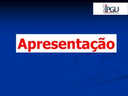 NT7 - Portalunisaude.com.br