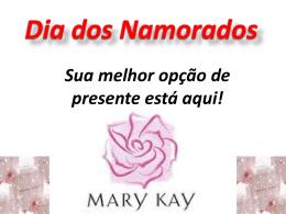 (DIA_DOS_NAMORADOS_(1))