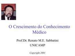 Copyright 2001