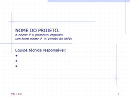 Apresentação_de_Projeto - Webgiz
