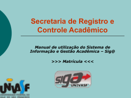 Siga_M02_Manual_da_matricula