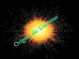 universo_..[1].