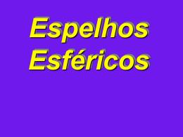 espelhos_esfericos