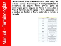 2ECOFIS_2010_Dr_Sergio_Luz_Parte_4