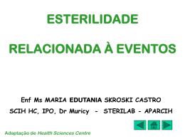 esterelidade_eventos