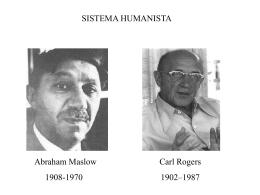 FTP - Sistema Humanista