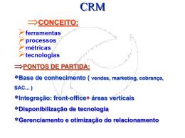 cliente - TFS Comunicação & Marketing