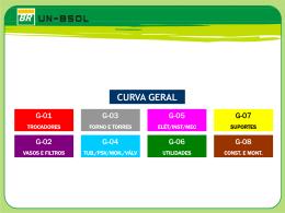 Slide 1 - Grupo CMA Planejamento