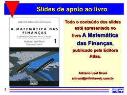 MatFinancas_v1 - infinitaweb.com.br