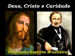 O LIVRO DOS MeDIUNS - SANDRA VENTURA