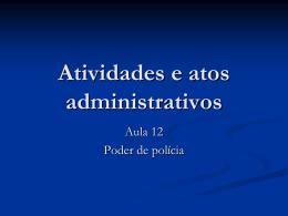 08:51, 19 Abril 2010 - Acadêmico de Direito da FGV