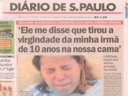 valor_moral_Dr_Reinaldo_Ayer