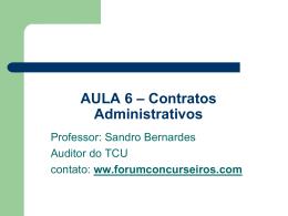 igepp_-_aula_7_contratos_