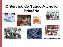 Slide 1 - Instituto Consciência GO